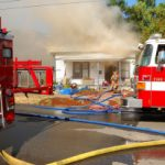 fire damage repair goshen
