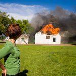 fire damage repair services goshen